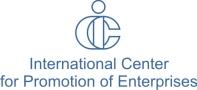 icpe-logo-in-napis